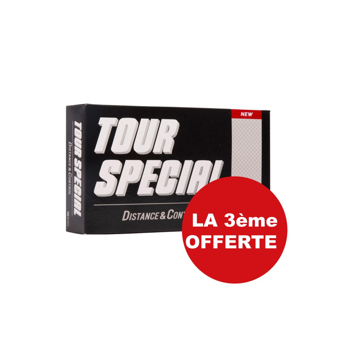 SRIXON-TOUR-SPECIAL
