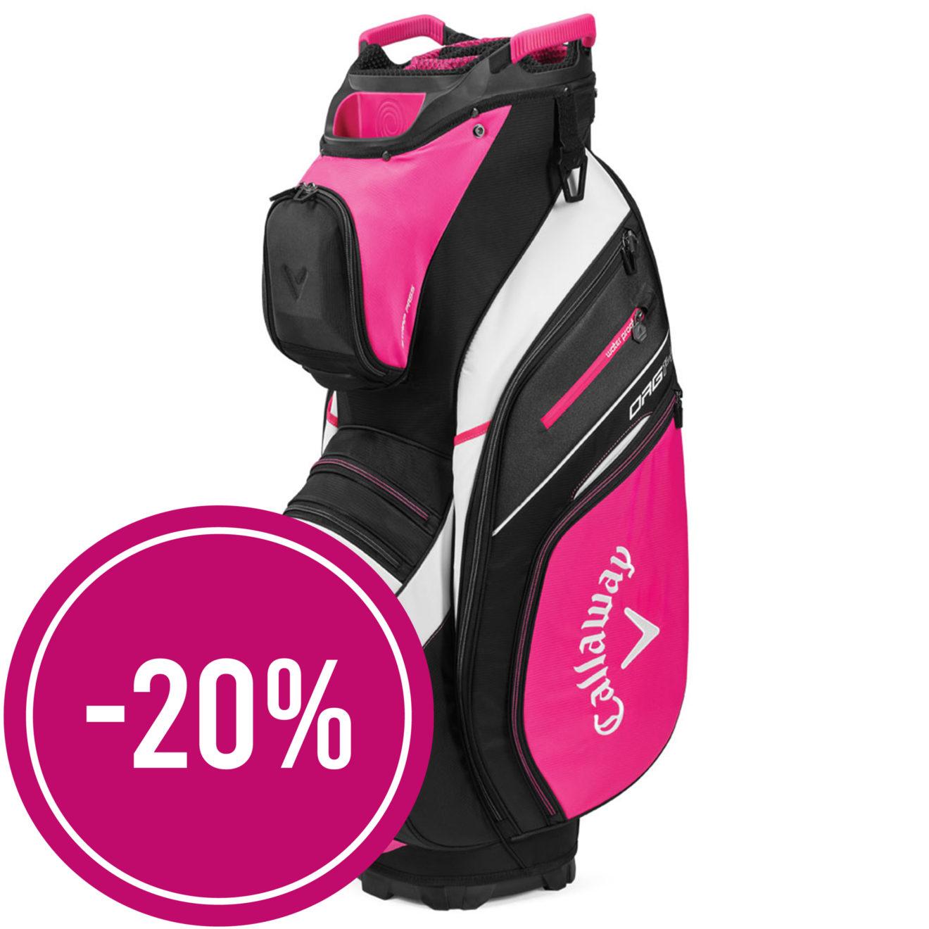 callaway_golf-org_14_cart_pink_black_white-2021-original