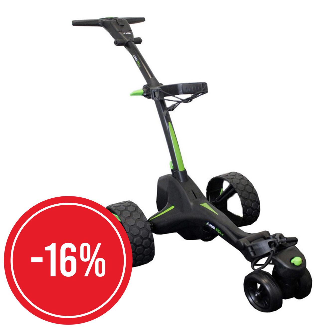 chariot-electrique-mgi-x5-16%.jpeg