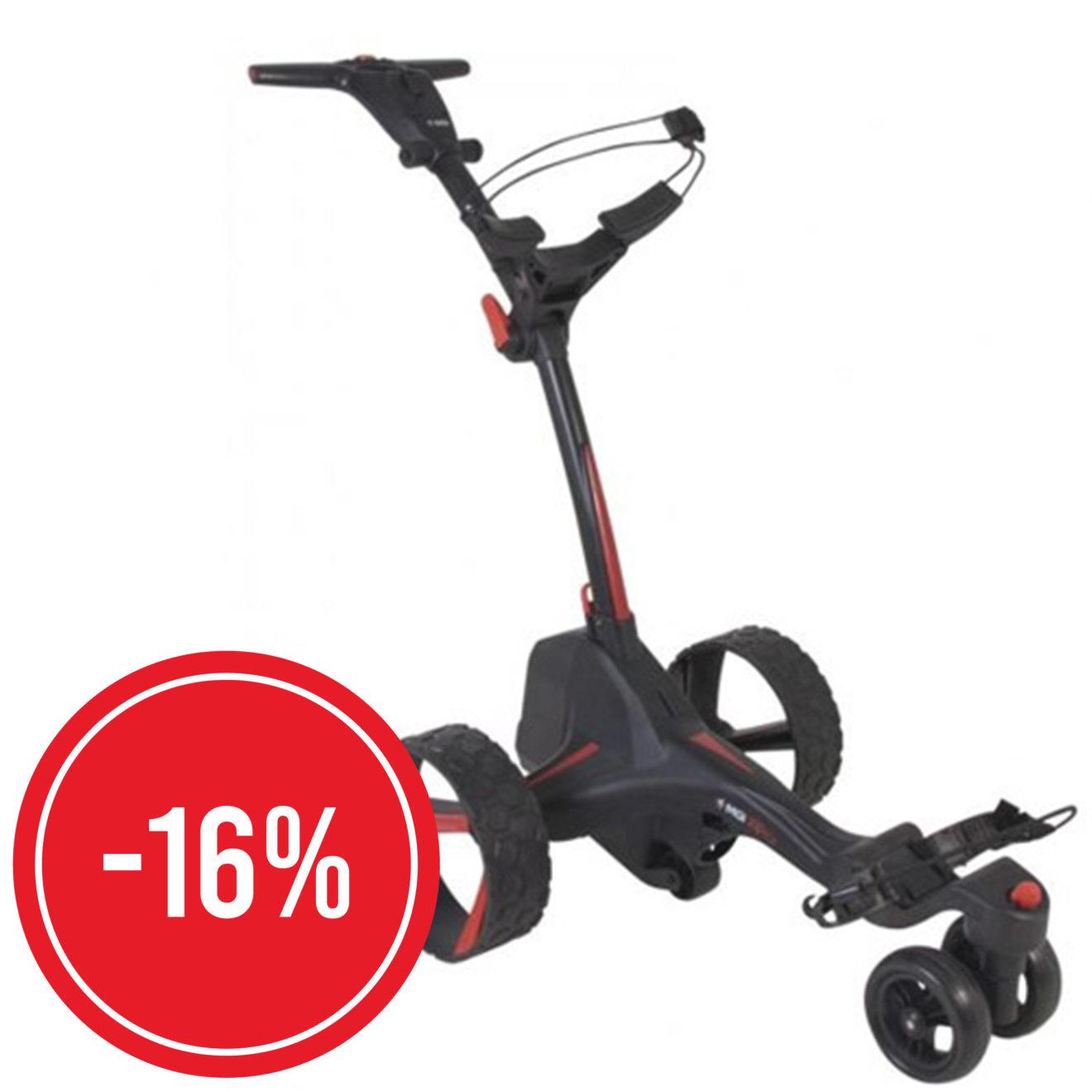 chariot-electrique-x3-16%