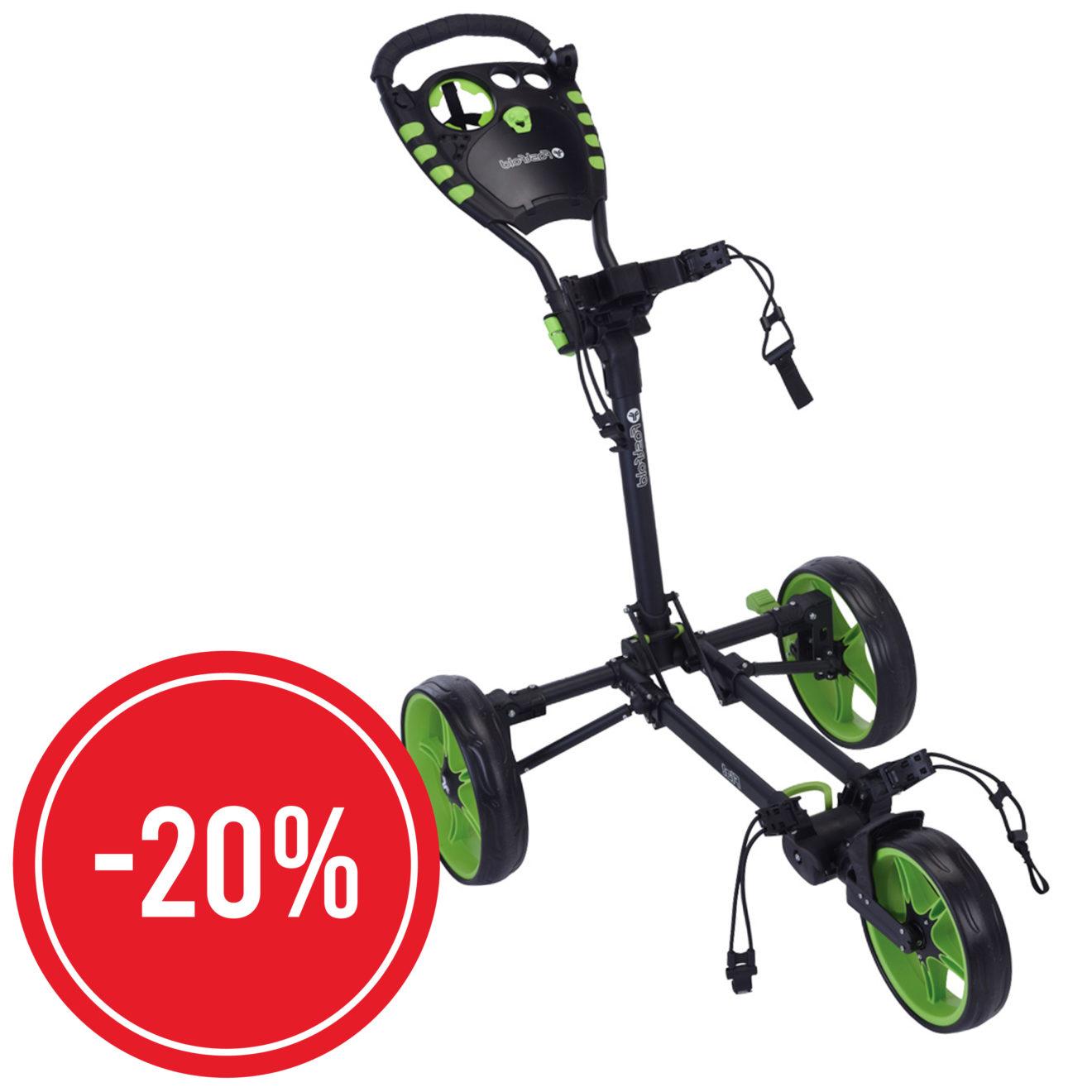 chariot-fastfold-vert-20%