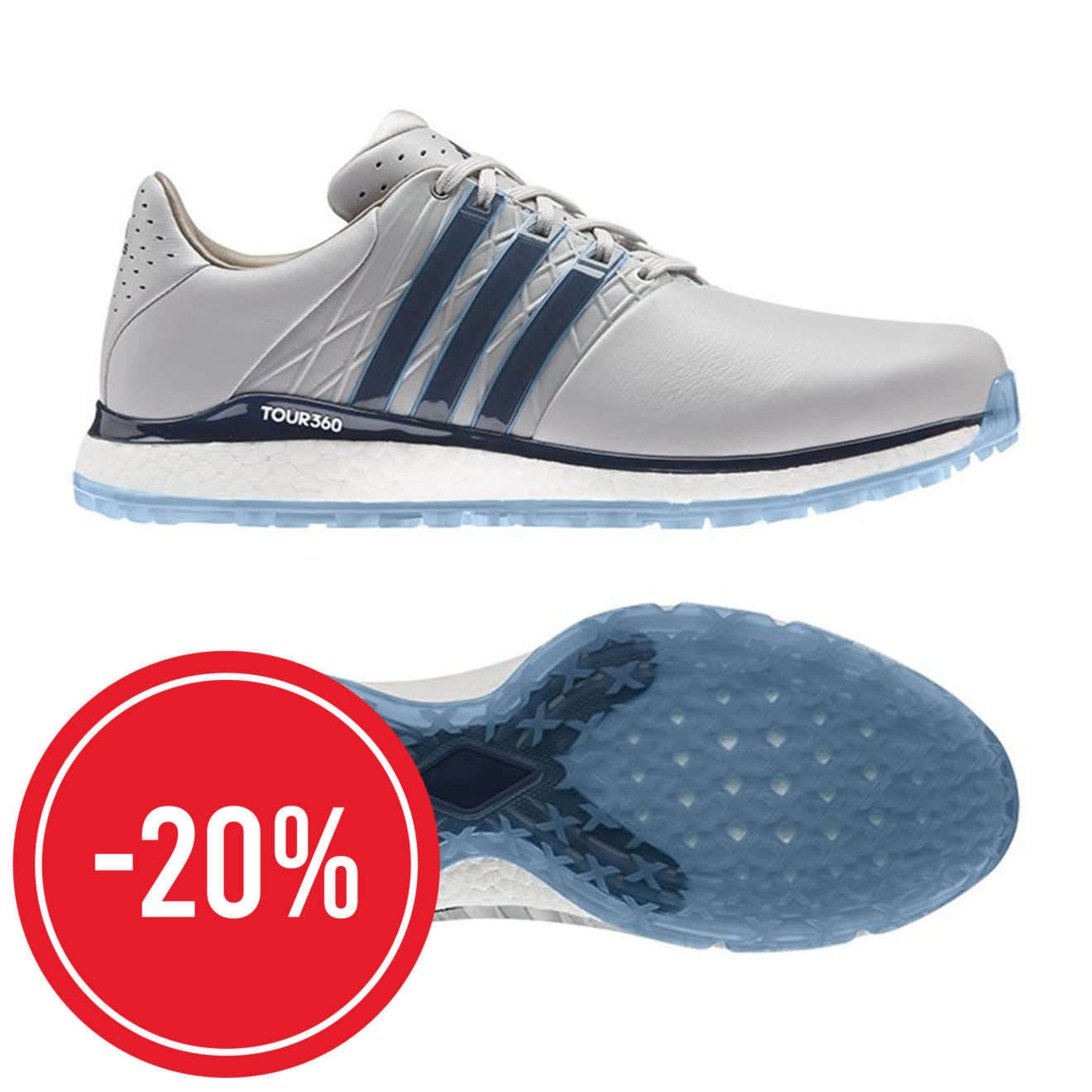 chaussures-adidas-tour-360