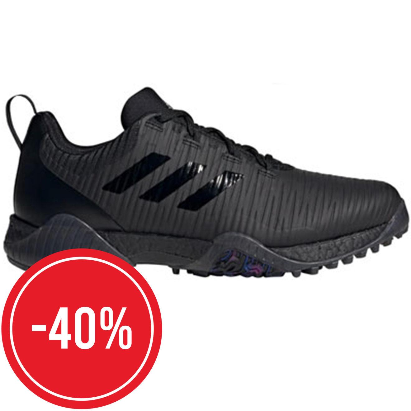 chaussures-codechaos-noir-40