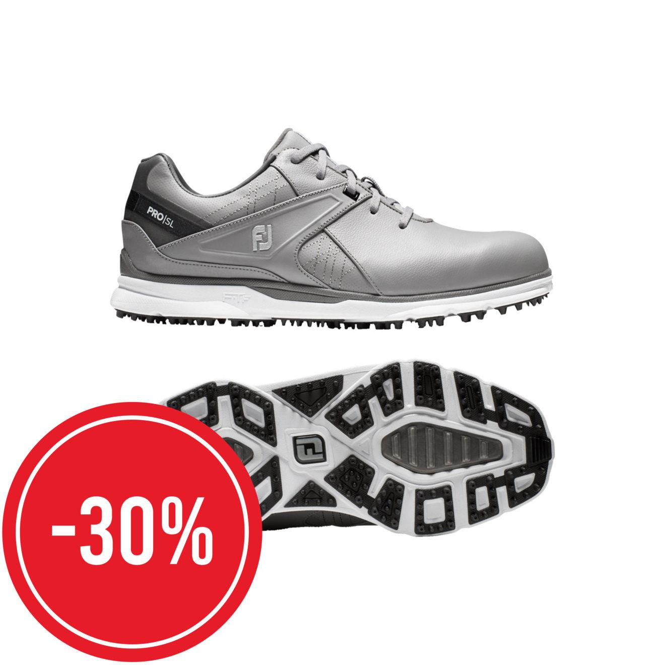 chaussures-footjoy-pro-sl-gris