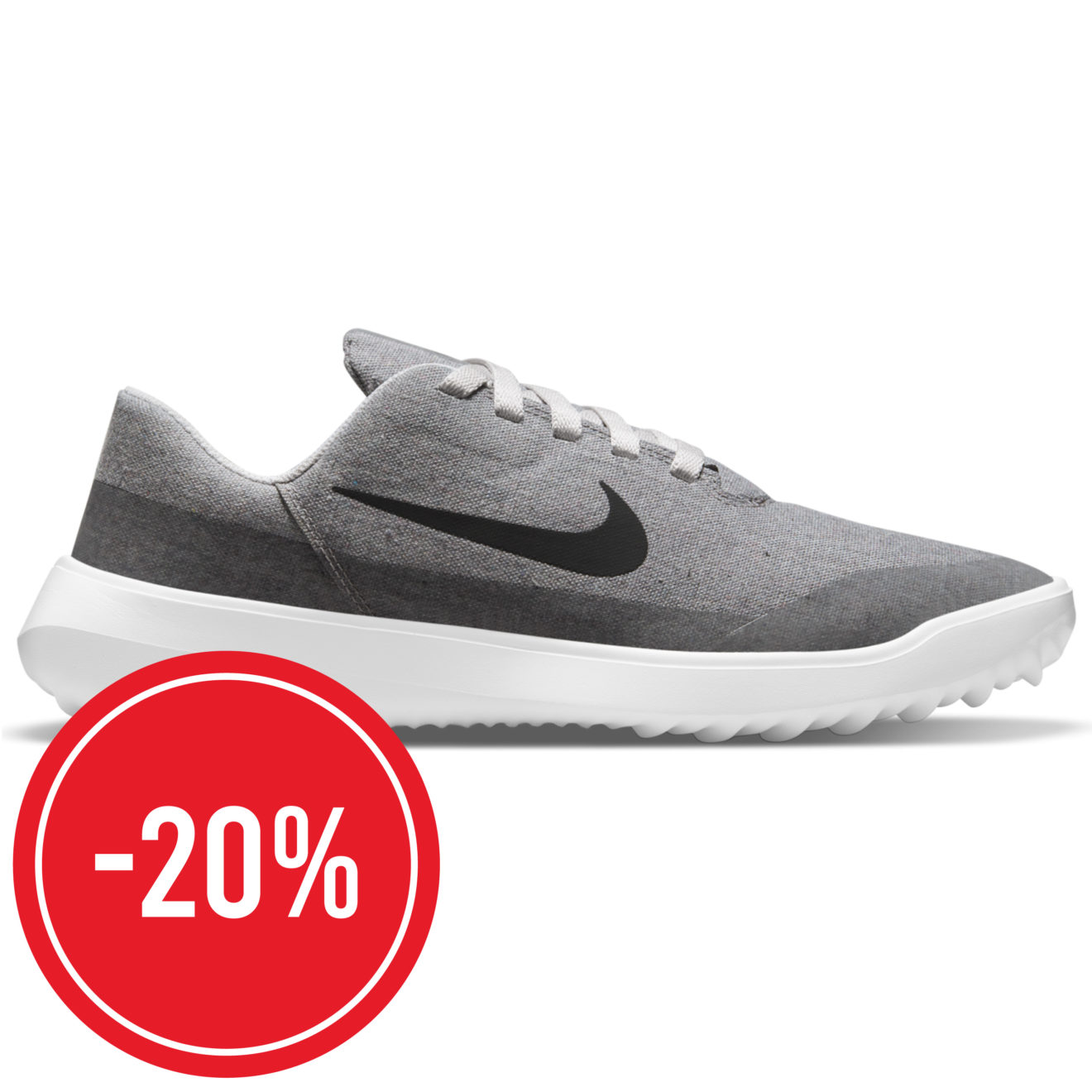chaussures-nike-victory-20%