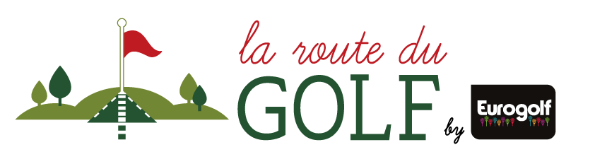 logo-la-route-du-golf-2021-byEG