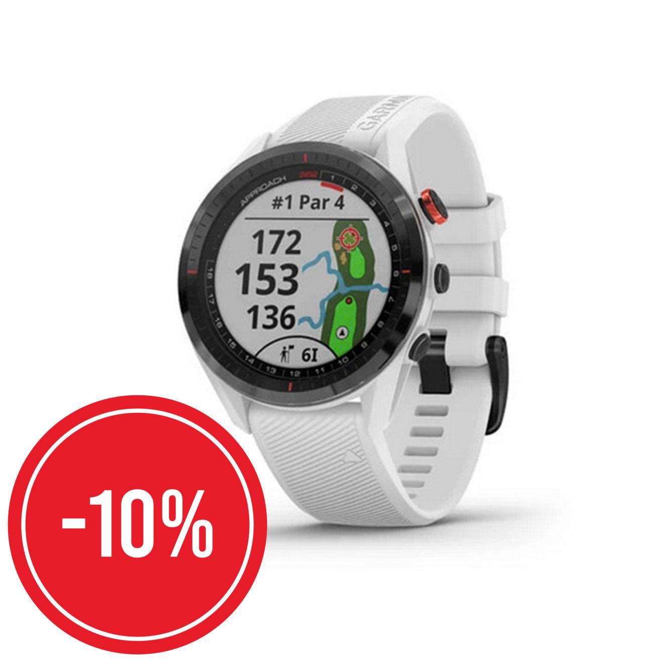 montre-garmin-approach-blanc-10%