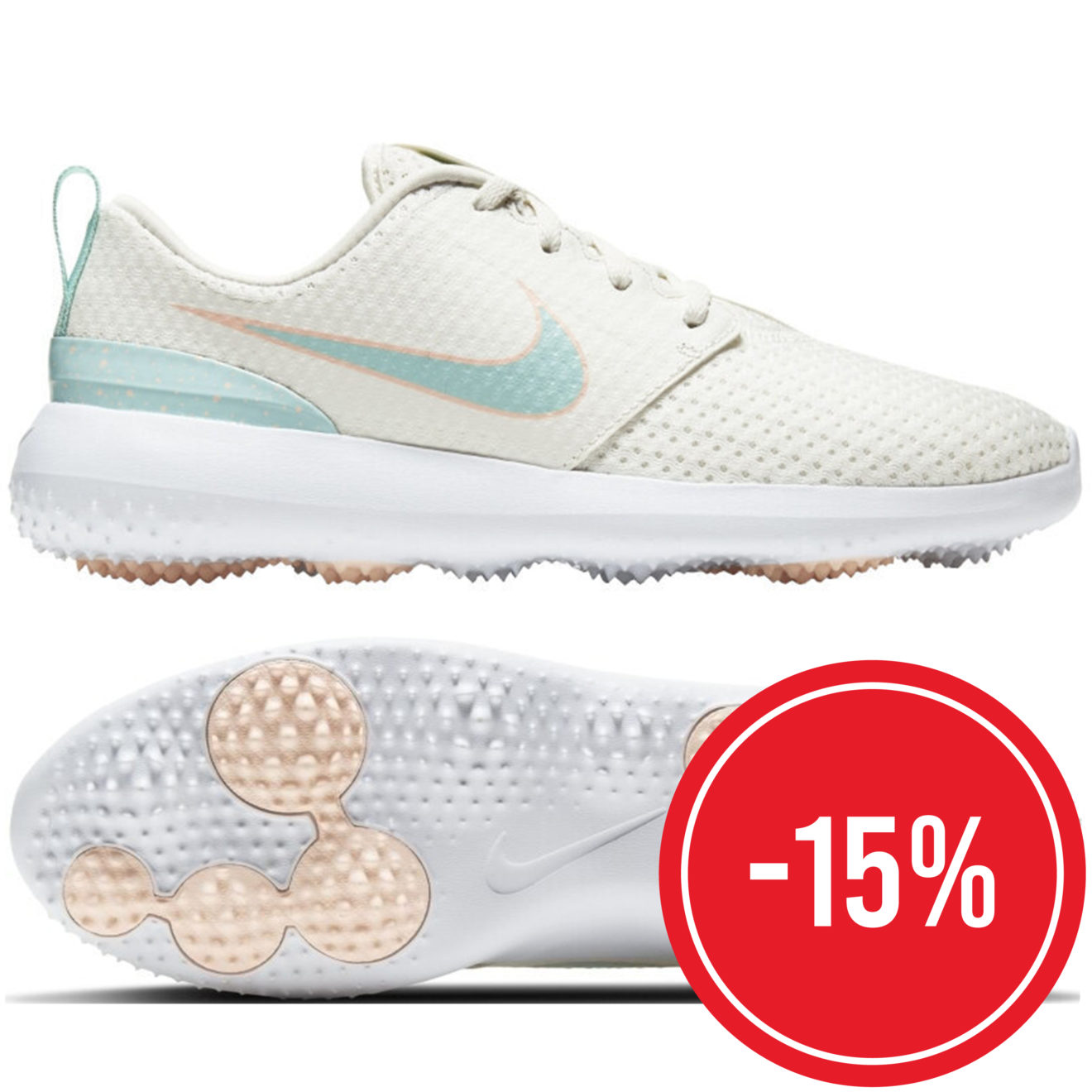 15_chaussures_nike