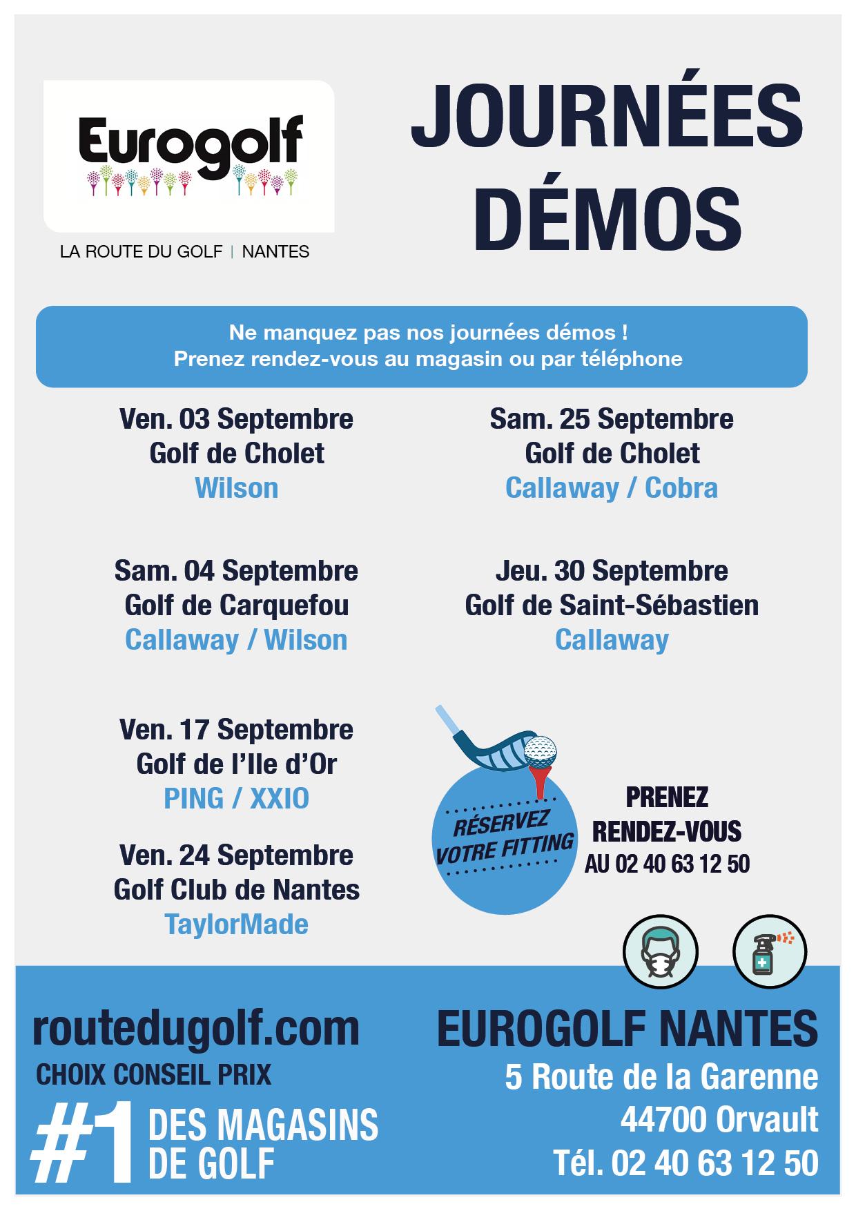 Affiche_Démos_A4_SEPTEMBRE_Rennes (1)