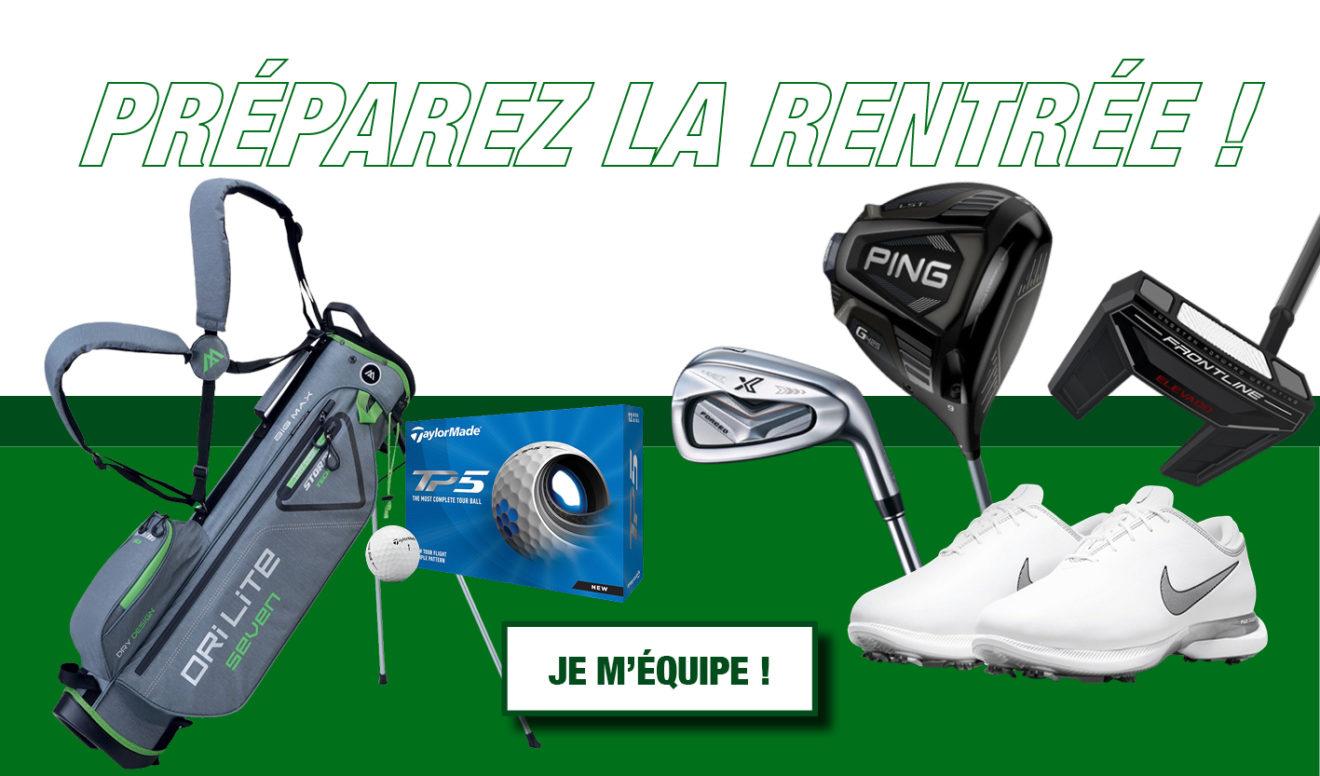 Banner_rentre e_Nouveaute s