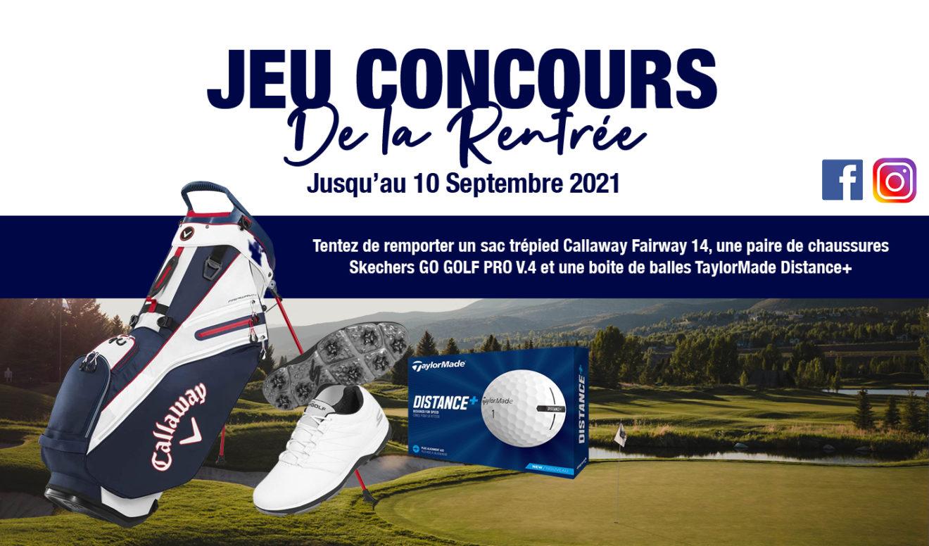 JEUCONCOURS_RENTRE E_2021