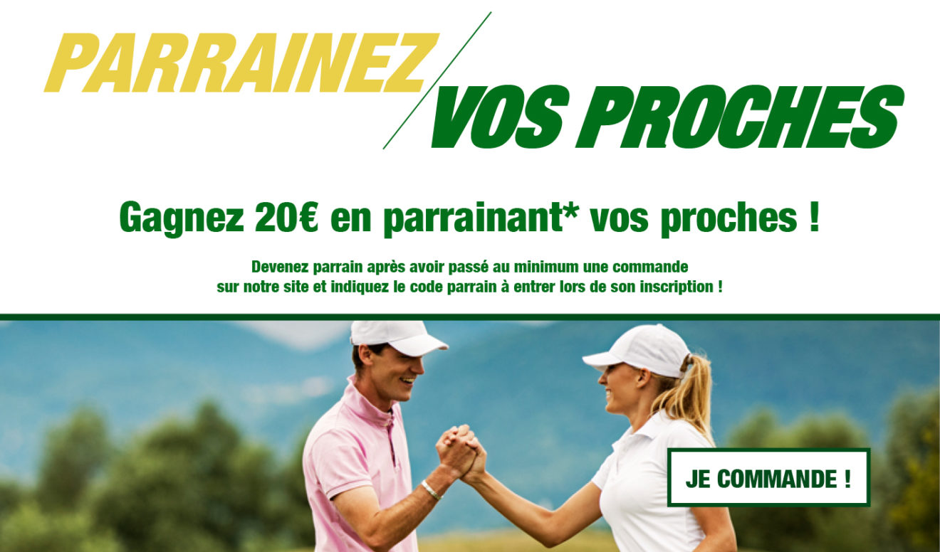 Parrainage_rentre e2021