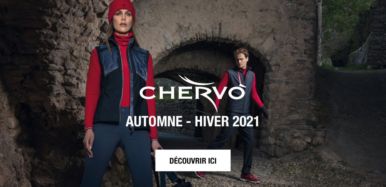 Chervo_Newco21-22