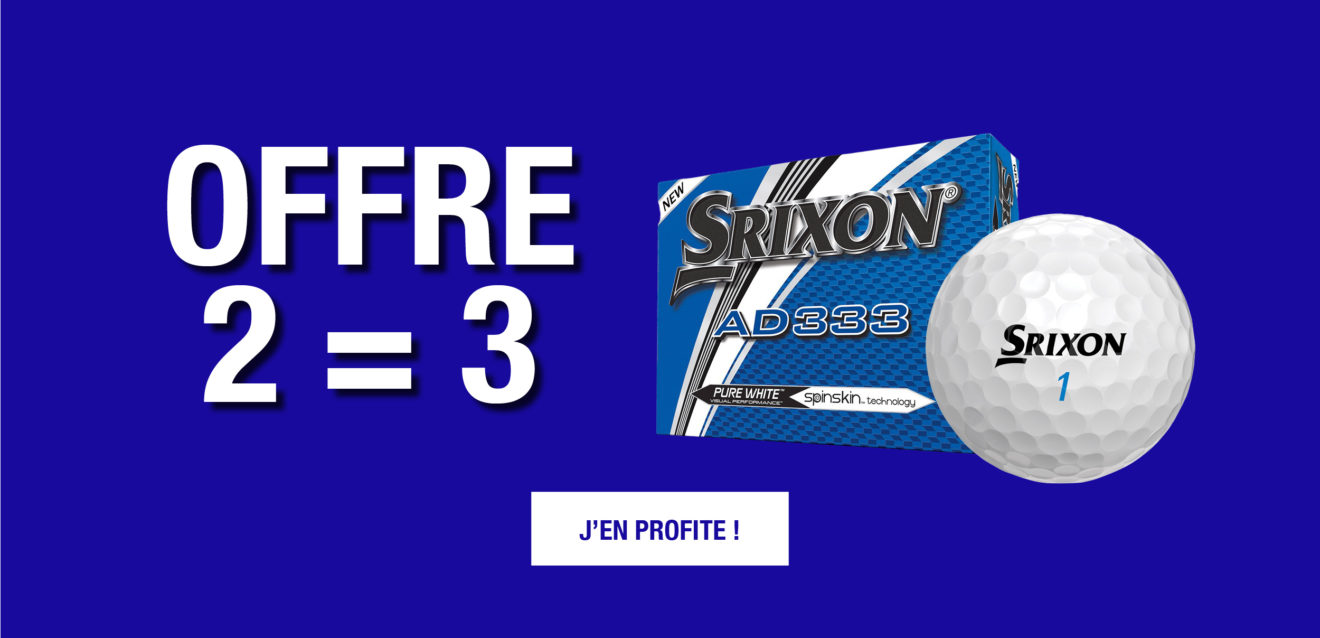 PROMO_SRIXON