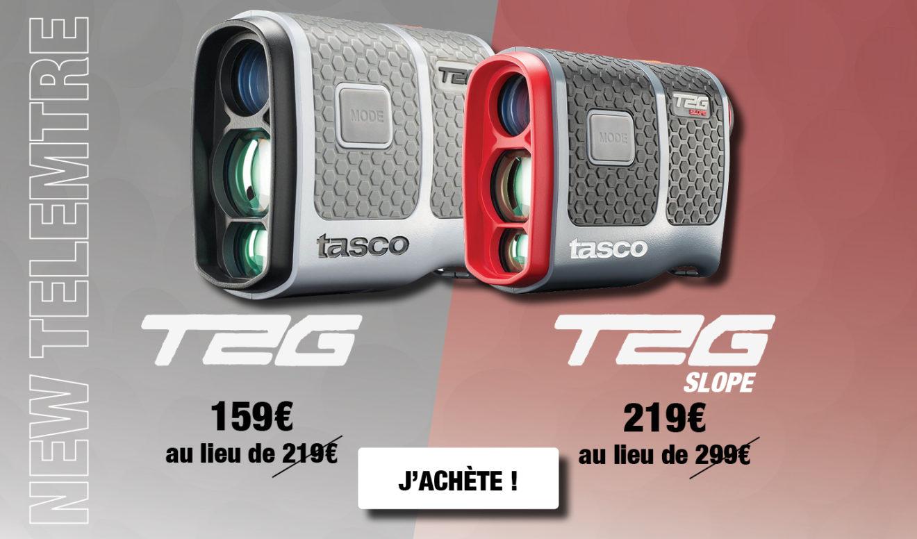 Tasco_newproduct_V2