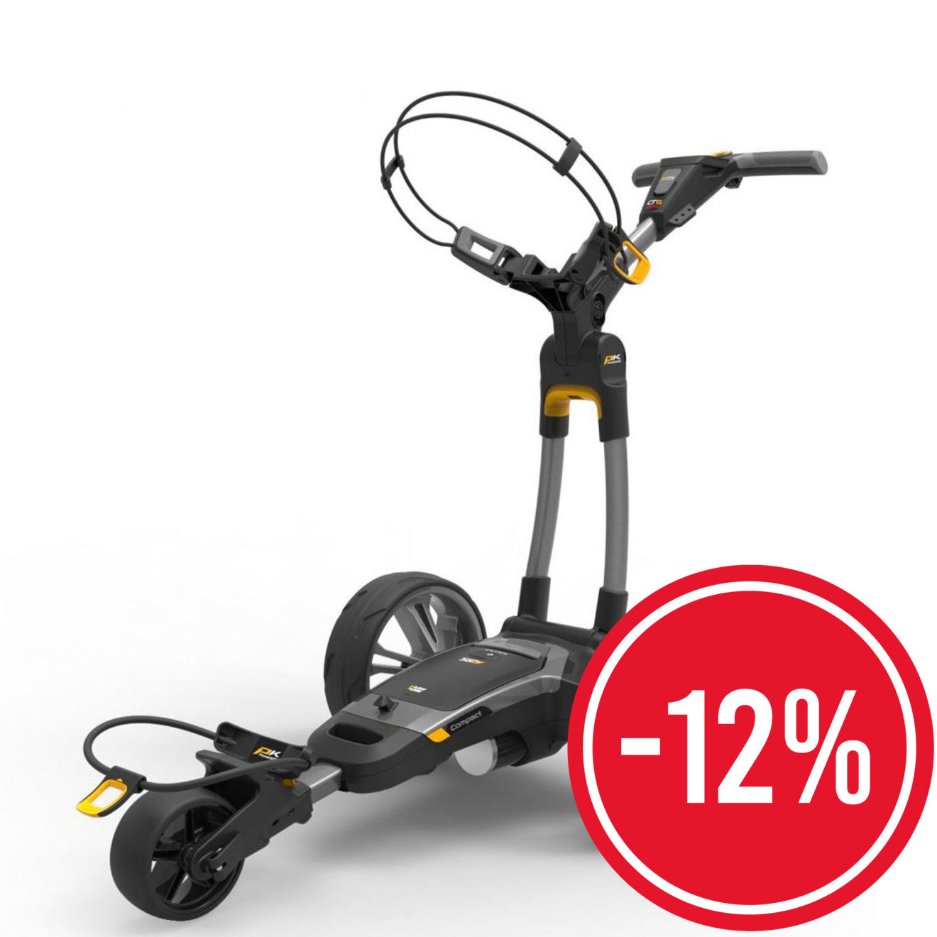 chariot-ct6-ebs-12%