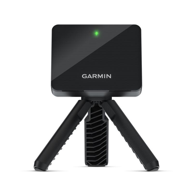 garmin-radar-approach-r10