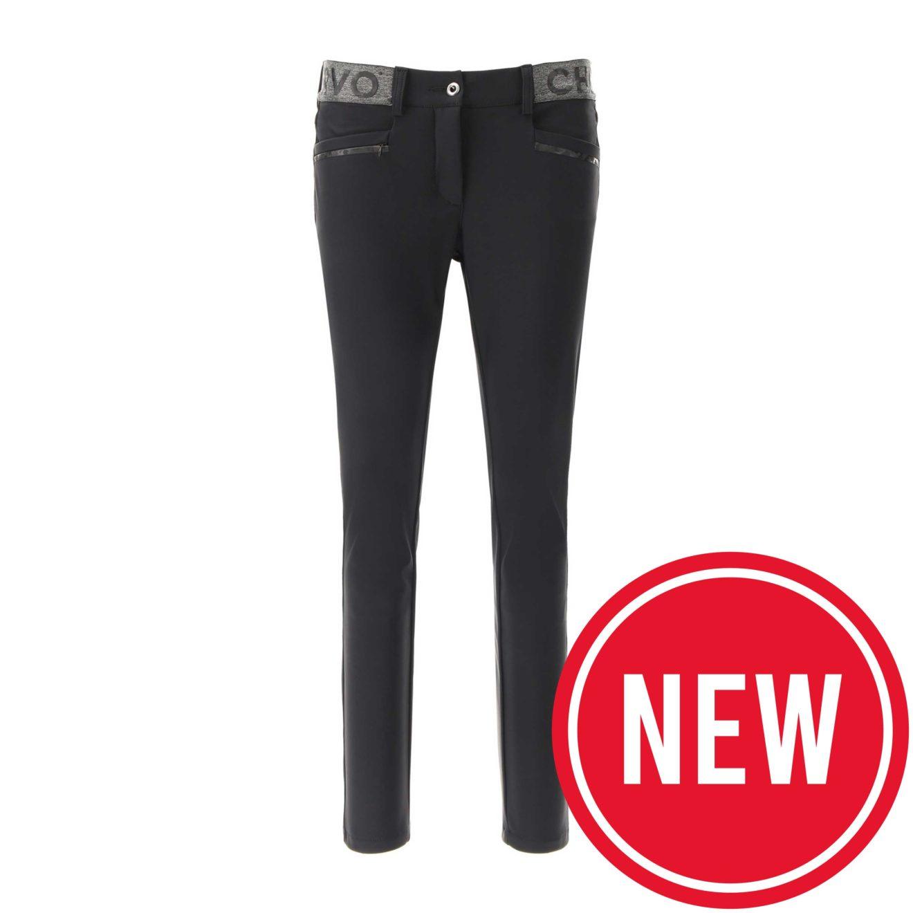 pantalon-chervo-noir-femme