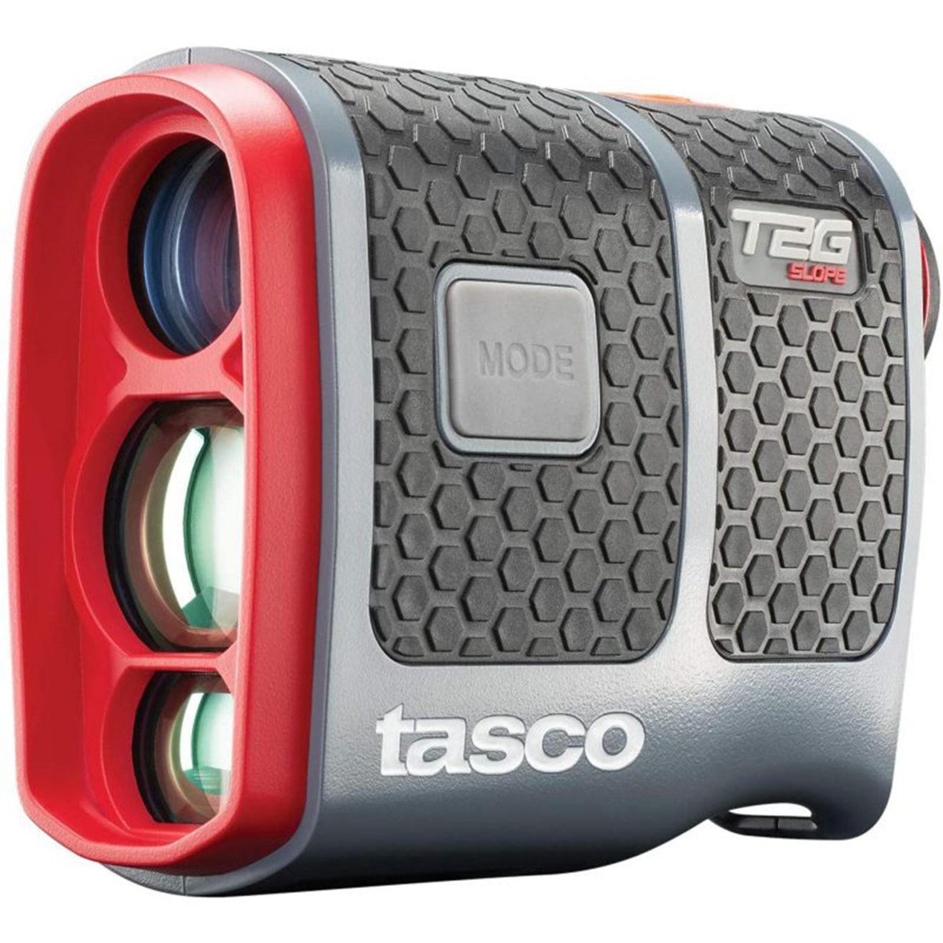 tasco-telemetre-laser-tee-2-green-slope
