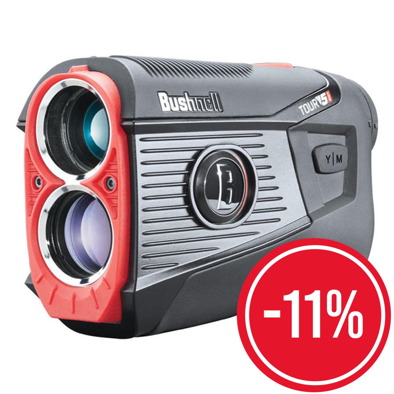 telemetre-bushnell-11%