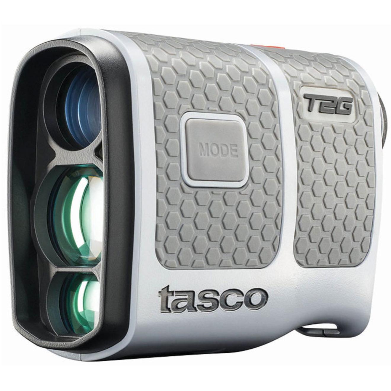 telemetre-tasco-T2G-1
