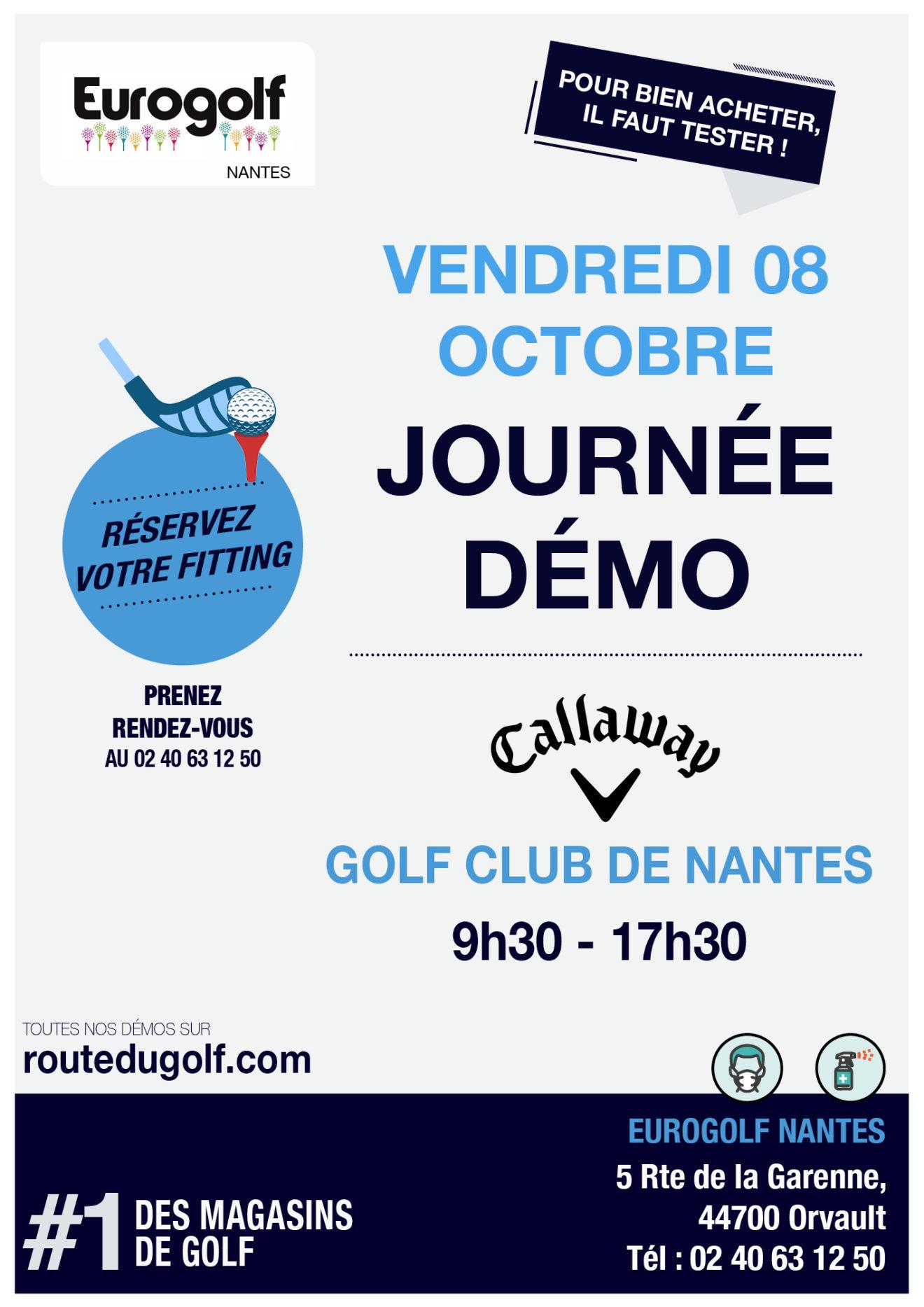Démo_Nantes_8_10_Callaway_vigneux