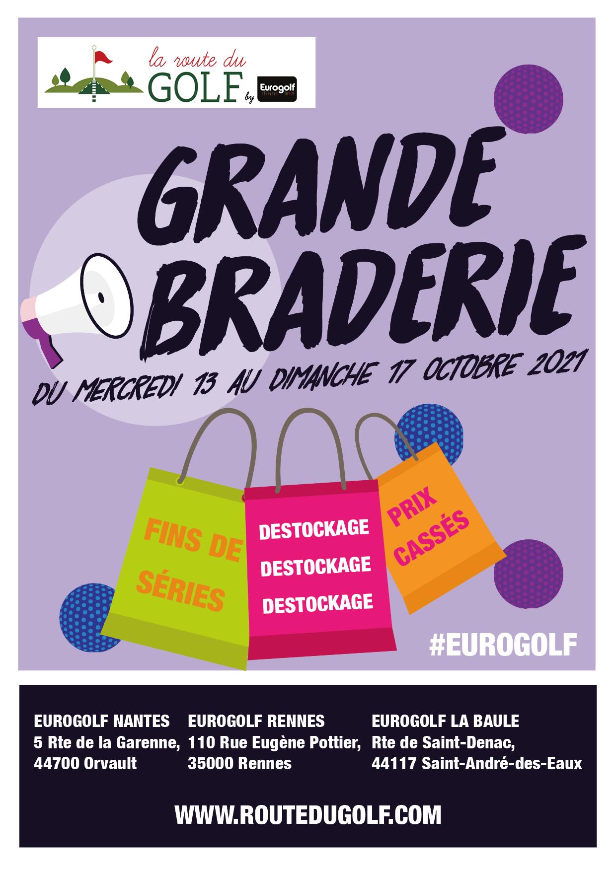 Grande_braderie_A4_V6