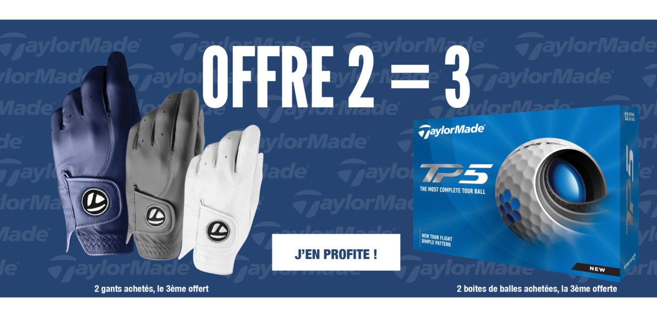 TM_Offre_2=3