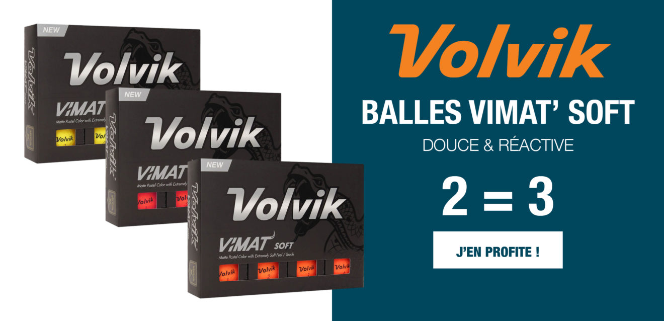 VOLVIK_BALLES