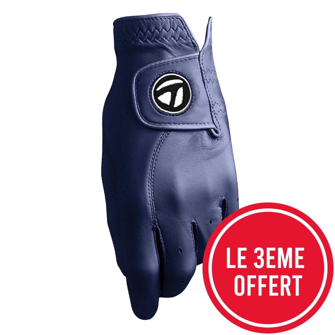 le-3-e-gant-offert