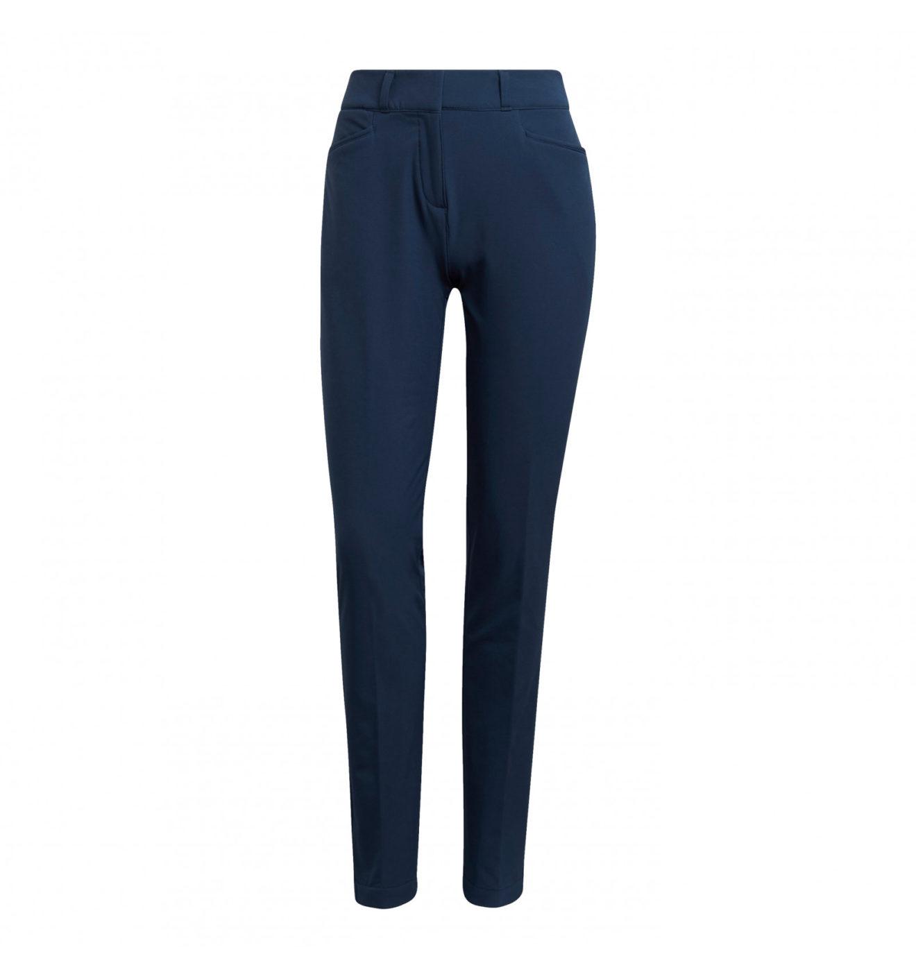 pantalon-adidas-primegreen-cold-rdy