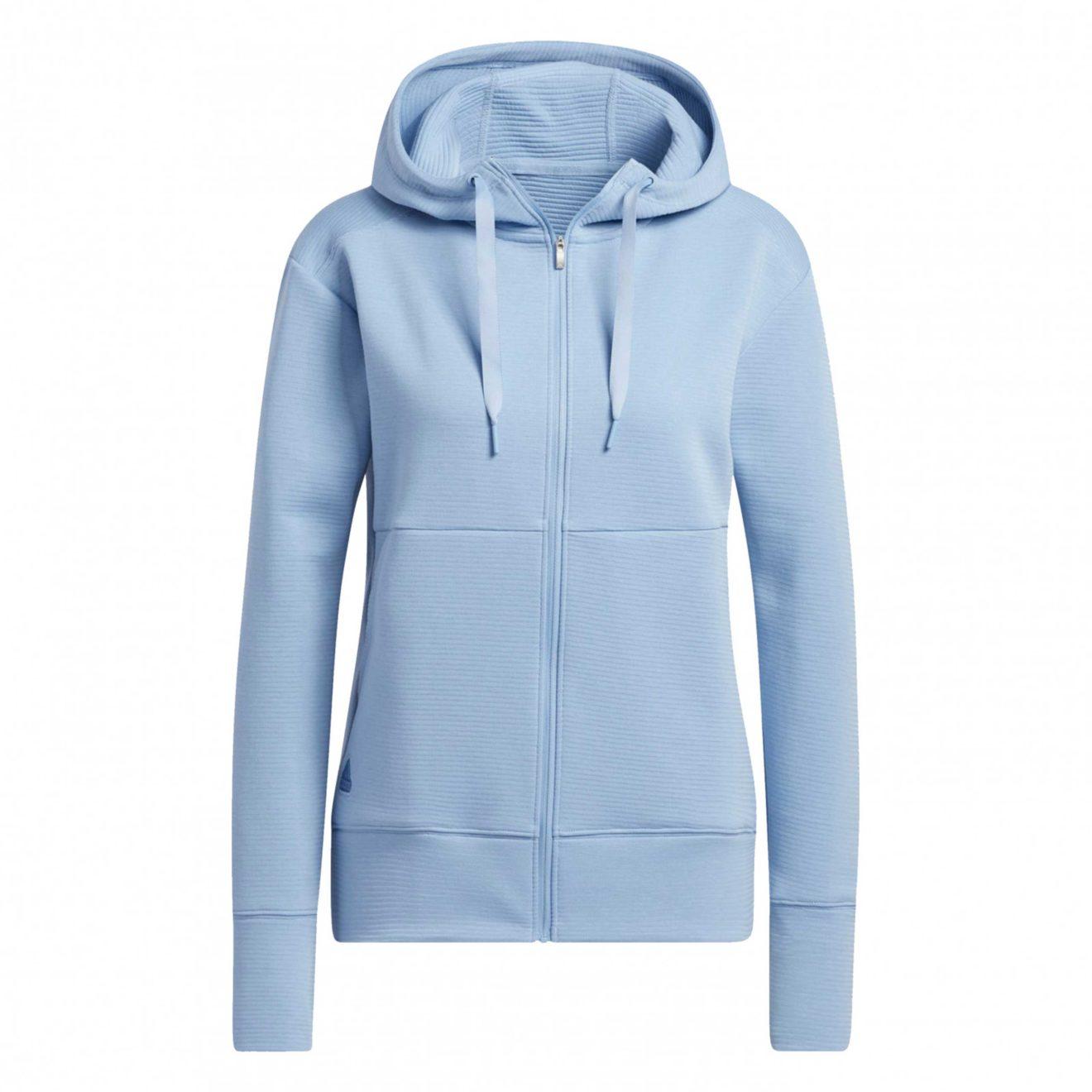 pull-hoodie-adidas-bleu