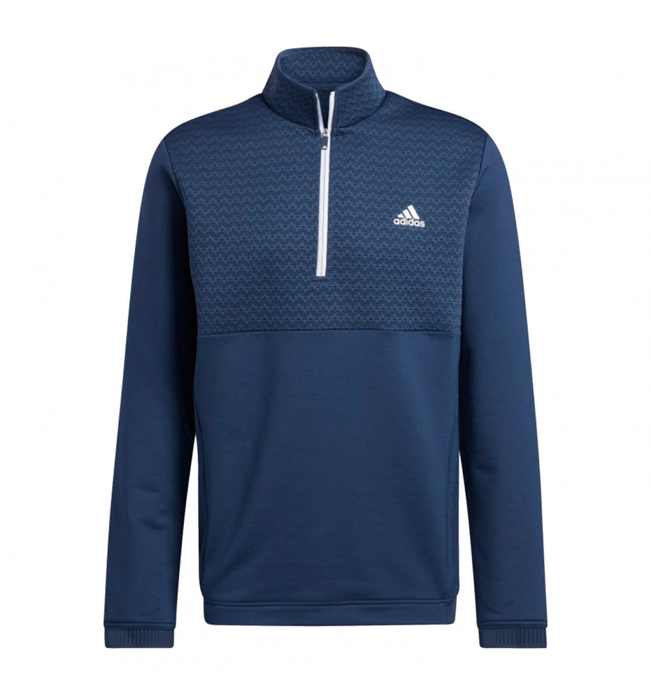 veste-adidas-cold-rdy-14-z-crenav-bleu