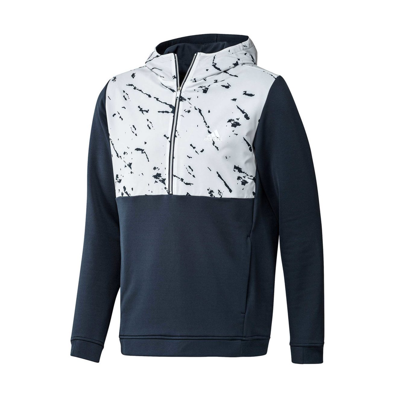 veste-pluie-adidas