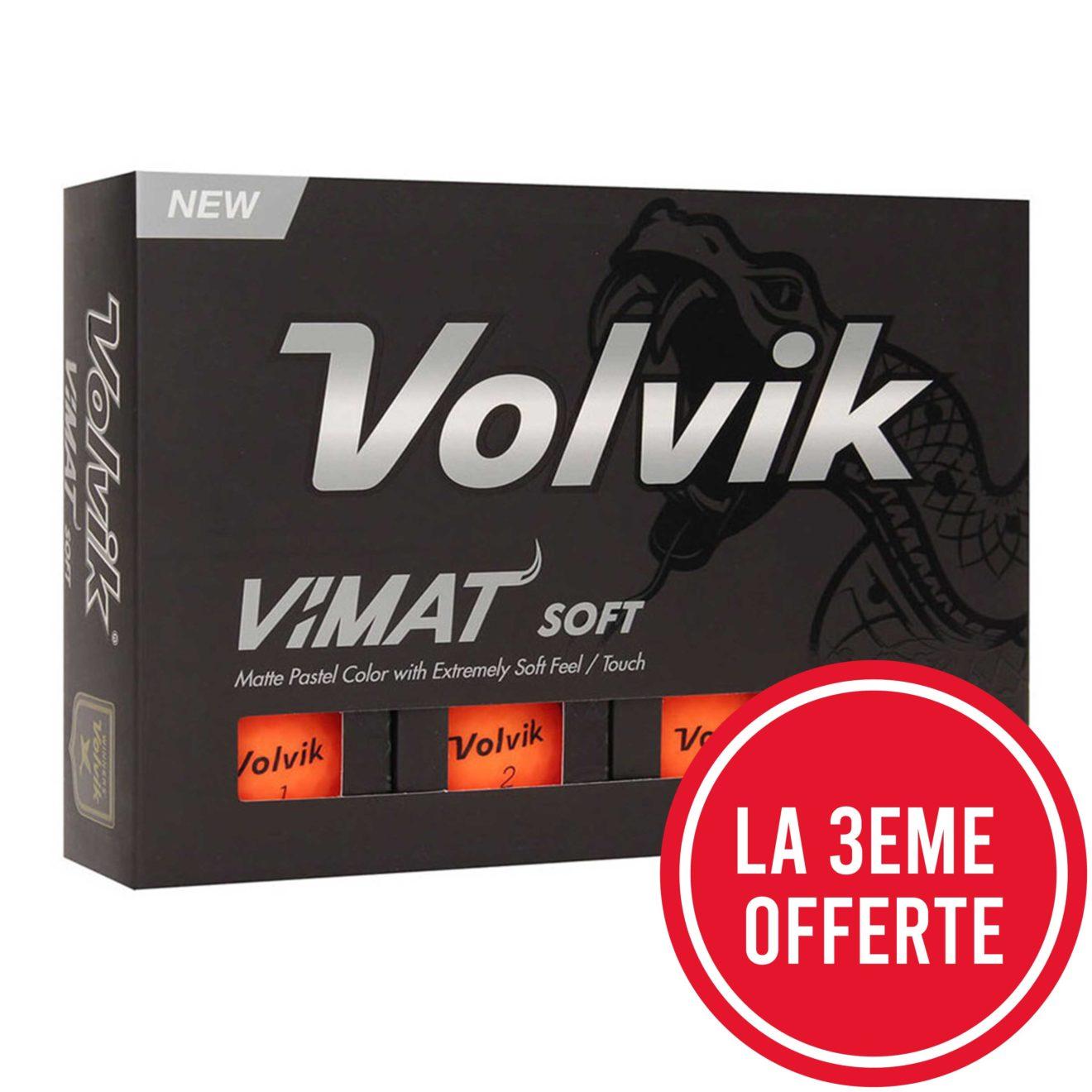 volvik-orange